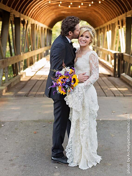 torontoweddingplanner-kelly-clarkson-wedding