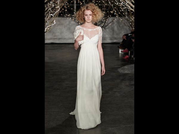 1-JennyPackham-Weddingdresses-2014-torontoweddingplanner
