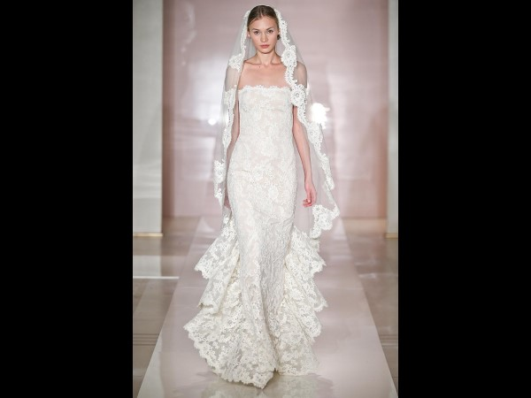 1-Reem Acra Fall 2014-weddingdresses-torontoweddingplanner