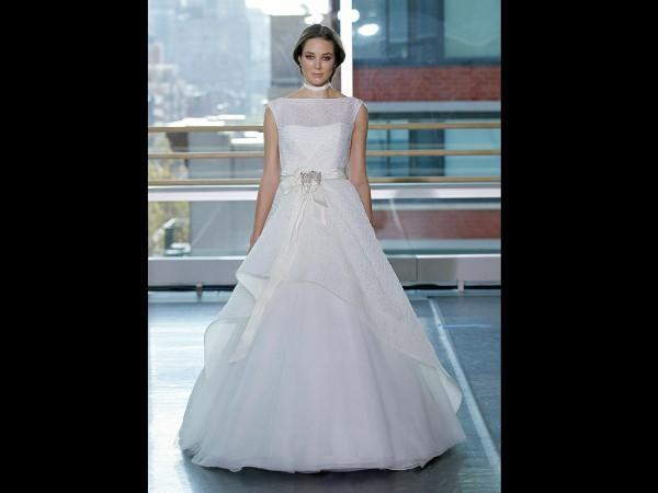 1-Rivini by Rita Vinieris Fall 2014- torontoweddingplanner-weddingdresses