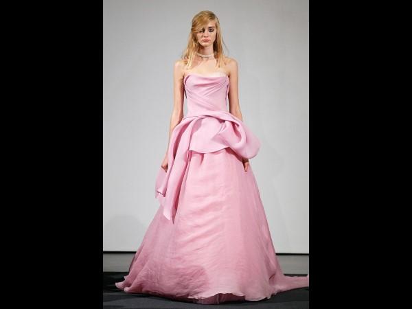 1-Vera Wang Fall 2014-weddingdresses-torontoweddingplanner
