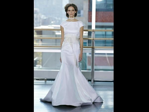 10-Rivini by Rita Vinieris Fall 2014- torontoweddingplanner-weddingdresses