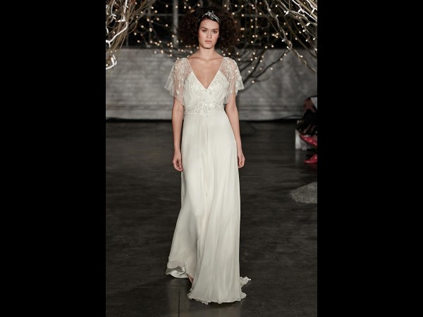 2-JennyPackham-Weddingdresses-2014-torontoweddingplanner