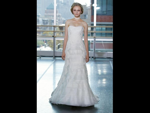 2-Rivini by Rita Vinieris Fall 2014- torontoweddingplanner-weddingdresses