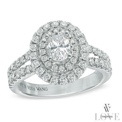 2 VERAWANGLOVECOLLECTION-TORONTOWEDDINGPLANNER-ENGAGEMENTRINGS-TORONTODESTINATIONWEDDINGPLANNER
