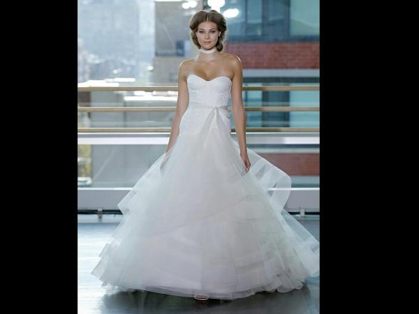 3-Rivini by Rita Vinieris Fall 2014- torontoweddingplanner-weddingdresses
