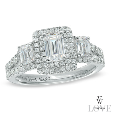 3 VERAWANGLOVECOLLECTION-TORONTOWEDDINGPLANNER-ENGAGEMENTRINGS-TORONTODESTINATIONWEDDINGPLANNER