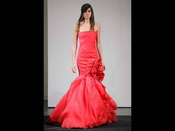 3-Vera Wang Fall 2014-weddingdresses-torontoweddingplanner