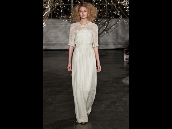 4-JennyPackham-Weddingdresses-2014-torontoweddingplanner