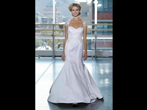 4-Rivini by Rita Vinieris Fall 2014- torontoweddingplanner-weddingdresses