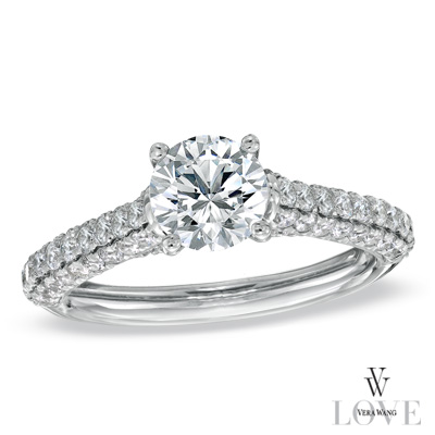 4 VERAWANGLOVECOLLECTION-TORONTOWEDDINGPLANNER-ENGAGEMENTRINGS-TORONTODESTINATIONWEDDINGPLANNER