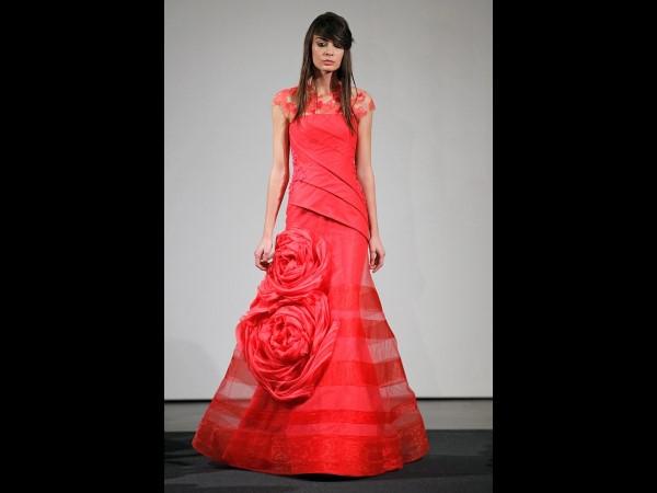 4-Vera Wang Fall 2014-weddingdresses-torontoweddingplanner