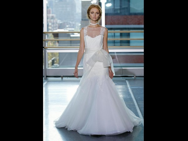 5-Rivini by Rita Vinieris Fall 2014- torontoweddingplanner-weddingdresses