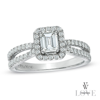 5 VERAWANGLOVECOLLECTION-TORONTOWEDDINGPLANNER-ENGAGEMENTRINGS-TORONTODESTINATIONWEDDINGPLANNER