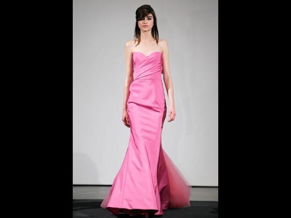 5-Vera Wang Fall 2014-weddingdresses-torontoweddingplanner