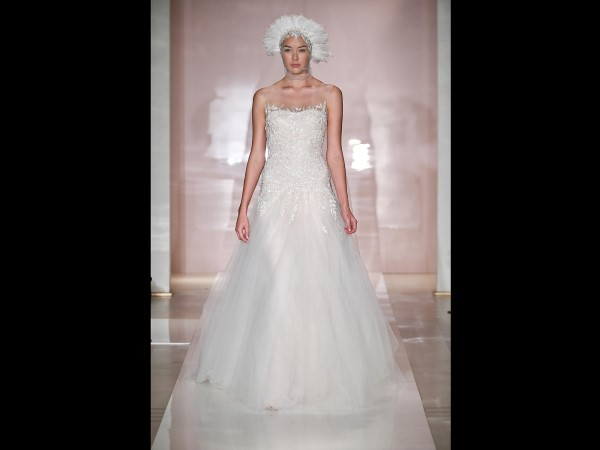 6-Reem Acra Fall 2014-weddingdresses-torontoweddingplanner