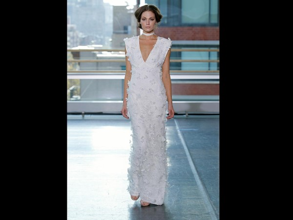6-Rivini by Rita Vinieris Fall 2014- torontoweddingplanner-weddingdresses