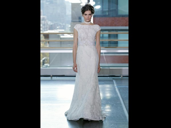 7-Rivini by Rita Vinieris Fall 2014- torontoweddingplanner-weddingdresses