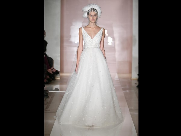 8-Reem Acra Fall 2014-weddingdresses-torontoweddingplanner