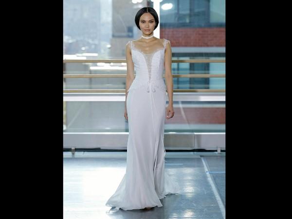 8-Rivini by Rita Vinieris Fall 2014- torontoweddingplanner-weddingdresses