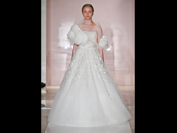 9-Reem Acra Fall 2014-weddingdresses-torontoweddingplanner