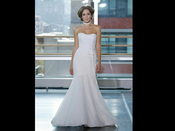 9-Rivini by Rita Vinieris Fall 2014- torontoweddingplanner-weddingdresses