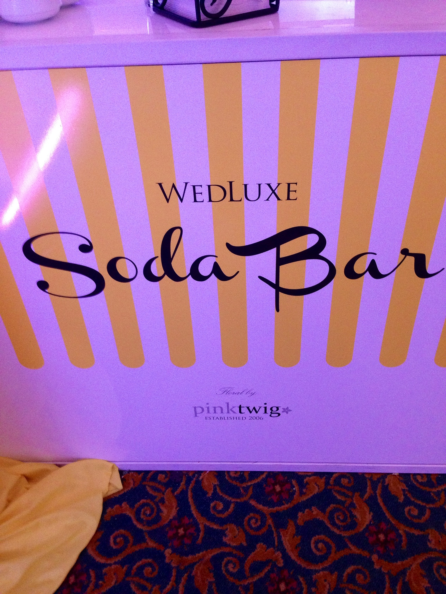 sodabar-weddings-wedluxeshow-torontoweddingplanner