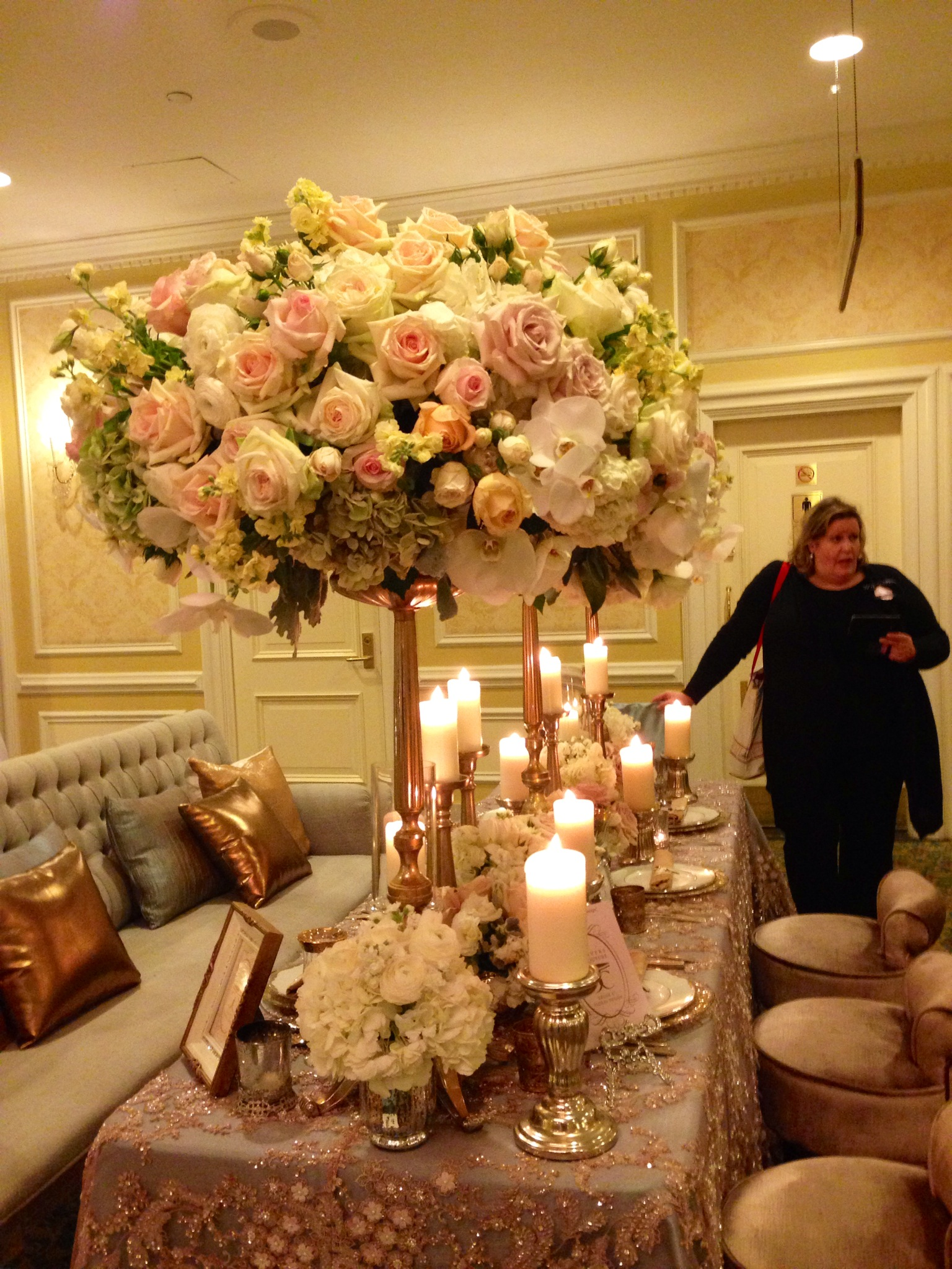 weddingdecor-weddingflowers-wedluxeshow-torontoweddingplanner