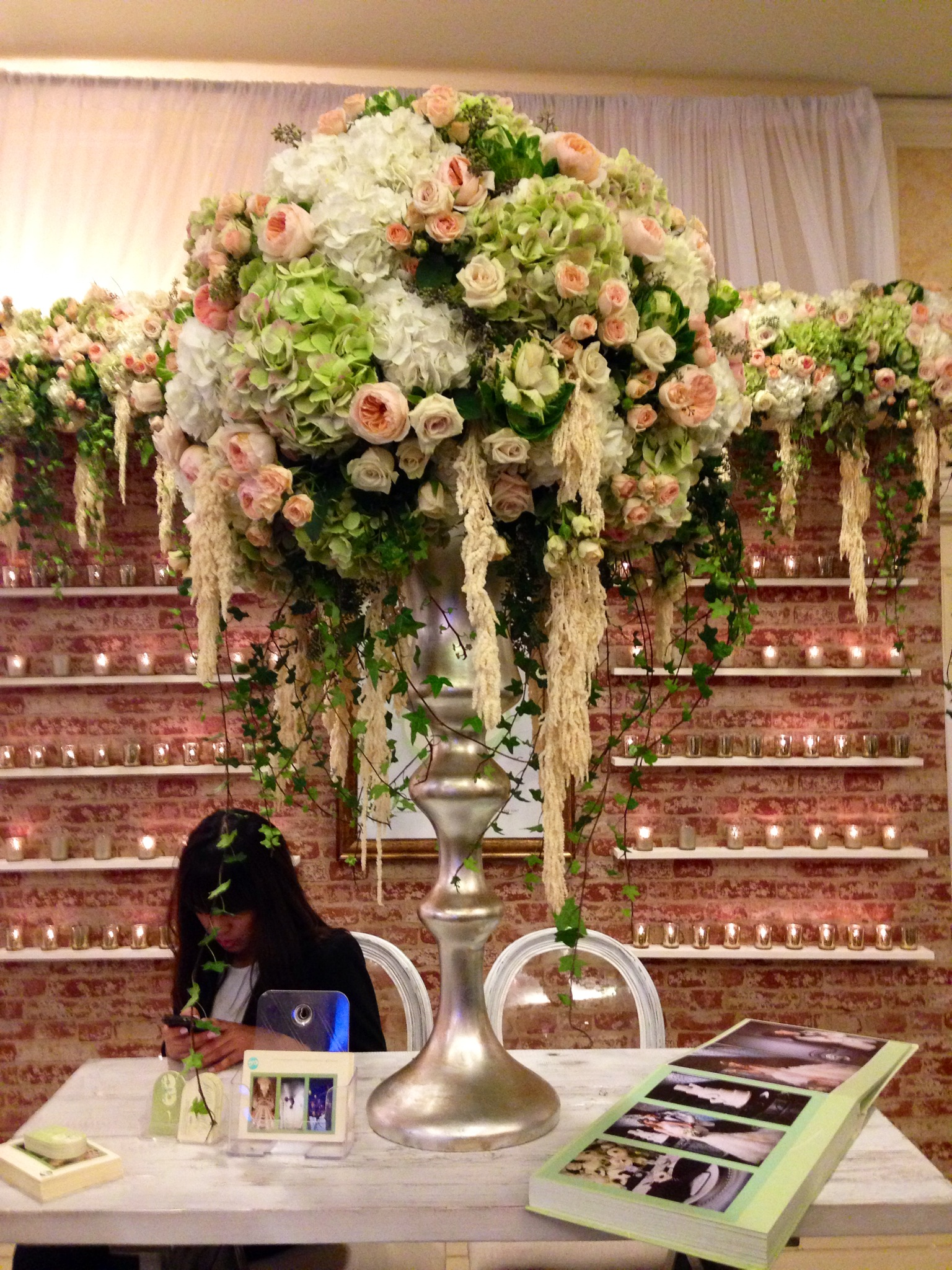 weddingdecor-wedluxeshow-torontoweddingplanner