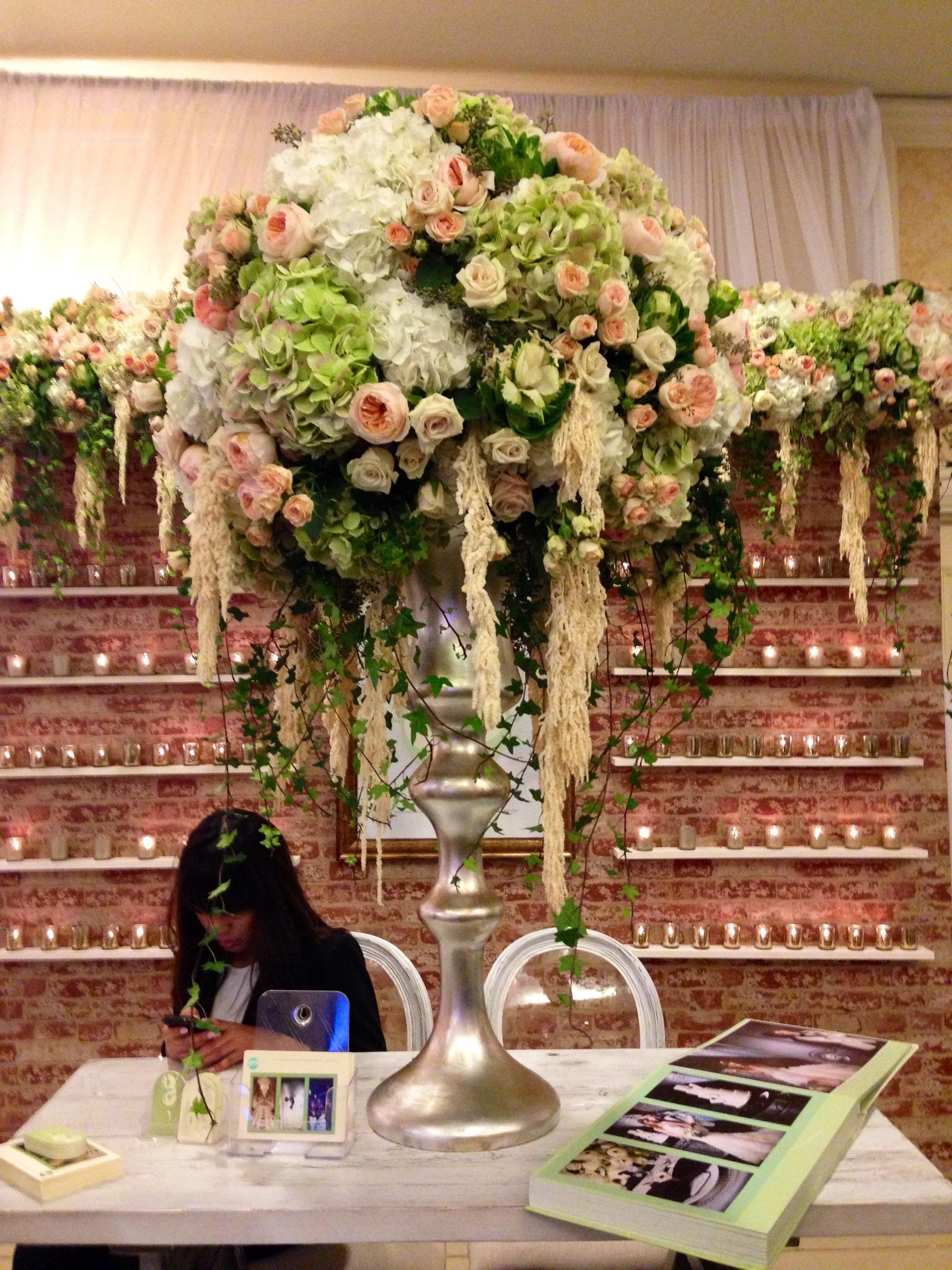 weddingdecor-wedluxeshow-torontoweddingplanner
