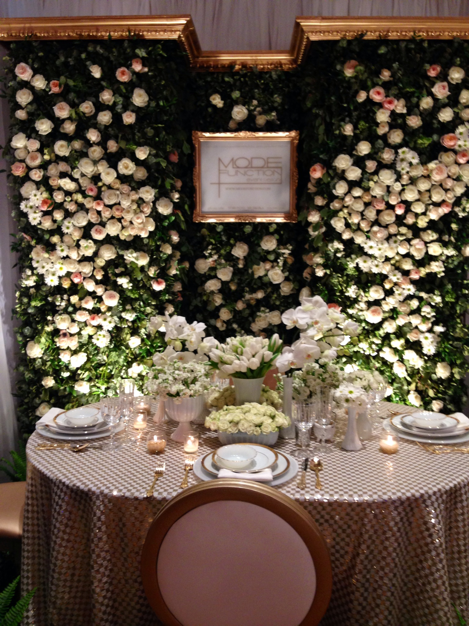 weddingflowers-modefunction-wedluxeshow-torontoweddingplanner