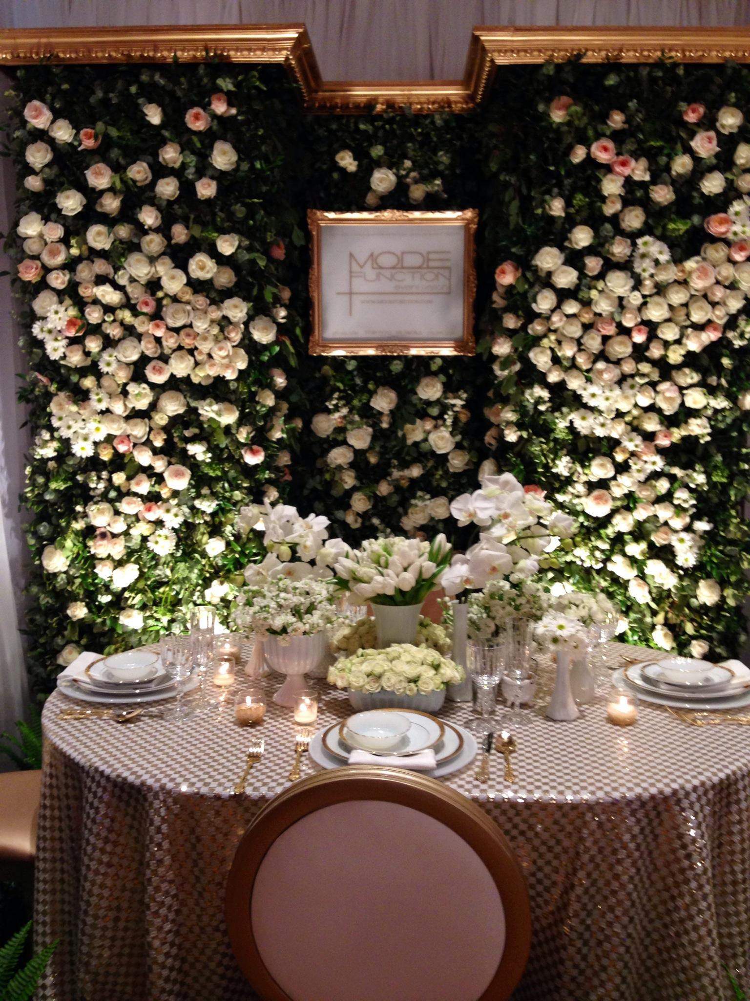 weddingflowers-modefunction-wedluxeshow-torontoweddingplanner