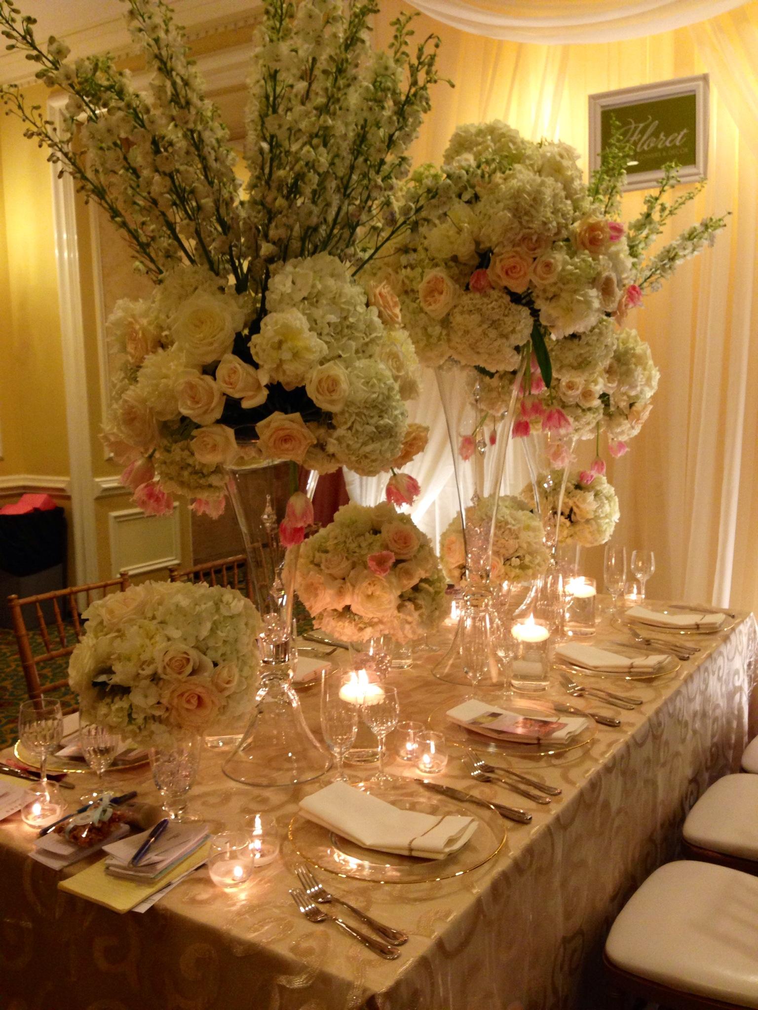 weddingflowers-wedluxeshow-torontoweddingplanner- torontodestionationweddingplanner