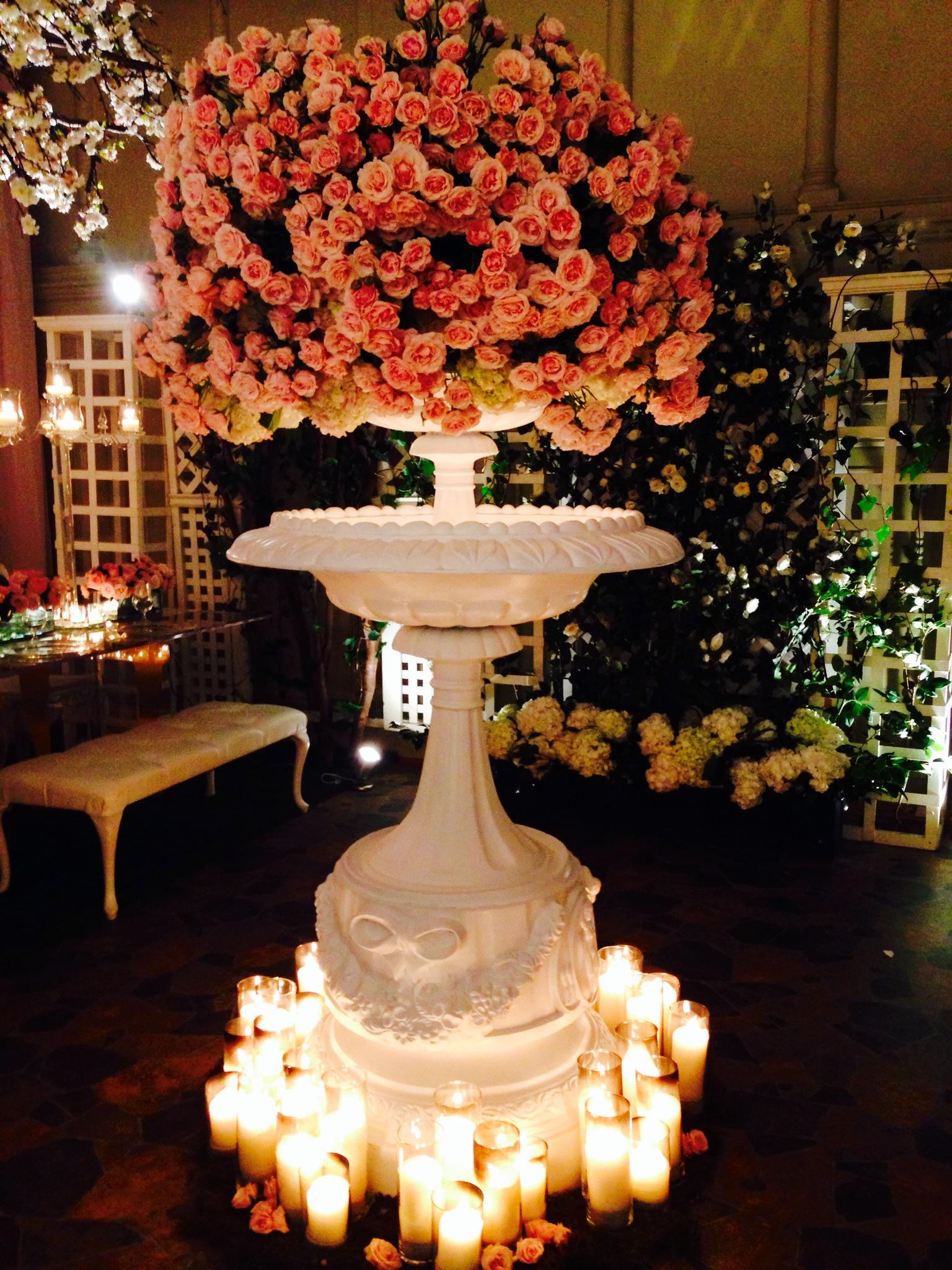 weddingflowers-wedluxeshow-torontoweddingplanner