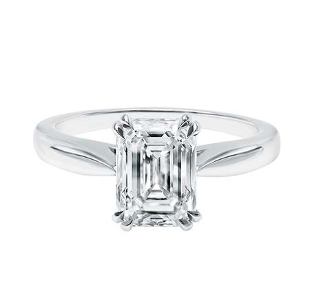 Harry-Winston-Engagement-Rings-Valentine's-Day