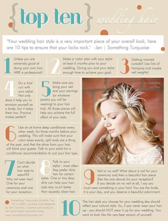 weddinghair-wedding-tips-19
