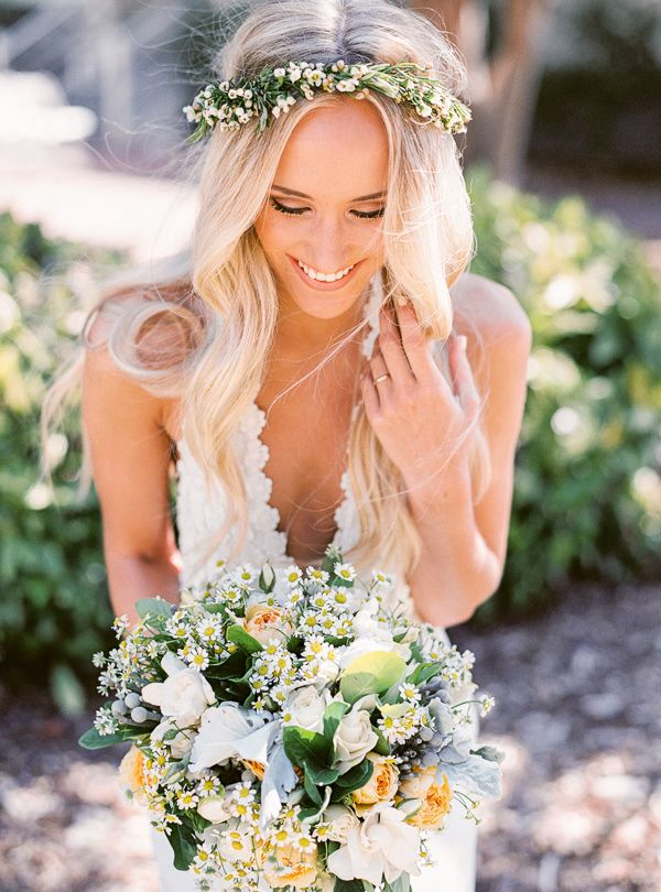 floral-crown-wedding-trends 5