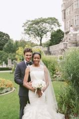 1-Romantic-Elegant-Wedding-Toronto-weddingplanner-casaloma1