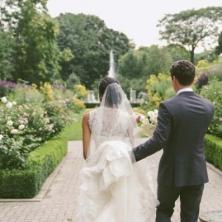 10-Romantic-Elegant-Wedding-Toronto-weddingplanner-casaloma1