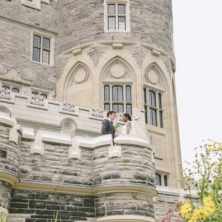 11-Romantic-Elegant-Wedding-Toronto-weddingplanner-casaloma1