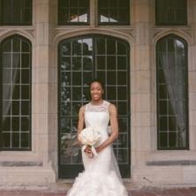 12-Romantic-Elegant-Wedding-Toronto-weddingplanner-casaloma1