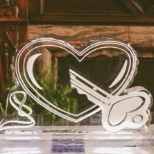 13-Romantic-Elegant-Wedding-Toronto-weddingplanner-casaloma1