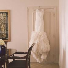 4-Romantic-Elegant-Wedding-Toronto-weddingplanner-casaloma-verawang1