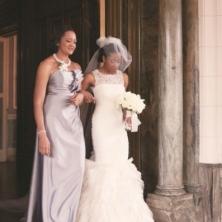 6-Romantic-Elegant-Wedding-Toronto-weddingplanner-casaloma1
