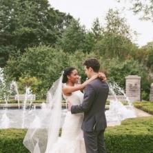 8-Romantic-Elegant-Wedding-Toronto-weddingplanner-casaloma1
