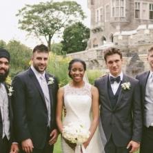 9-Romantic-Elegant-Wedding-Toronto-weddingplanner-casaloma1