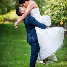 Modern Wedding 4