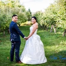 Modern Wedding 6
