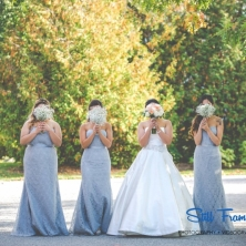 Modern Wedding 9