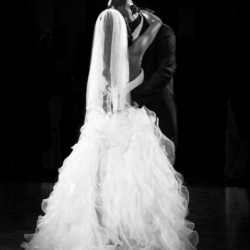bride-groom-torontoweddingplanner